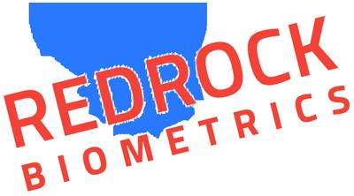 Redrock Biometrics