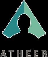 Atheer