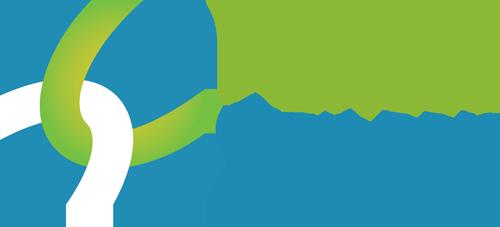 FitnessSyncer